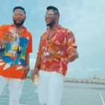 New Video: Wizboyy ft. Zoro – Ogaranya