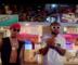Wizkid Manya video