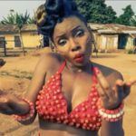 ThrowBack Hit Song: Yemi Alade – Johnny (Prod. By Selebobo)