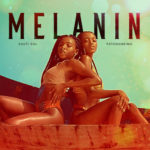 New Video: Sauti Sol Ft. Patoranking – Melanin