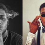 Burna Boy And Manager's Name Dropped From Court Papers Over Robbery Allegation Case Adjourned Till December 8th