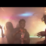 New Video: Danagog – 'Bambiala' ft. Davido & Mayorkun