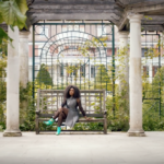 New Video: Becca – Crazy
