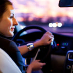 The Knowledge Drivers should have Pertaining Non-owner Auto insurance