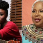 """I'm Not A Snub, I'm Shy And Down To Earth"" – Onyeka Onwenu Reply To Aramide"