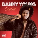 New Video: Danny Young – Coded