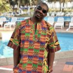 Dear Ghanaians, Don Jazzy needs you to give him a local name
