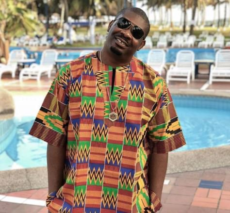 don jazzy in ghana