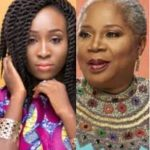 The Day I Lost Respect For Onyeka Onwenu – Singer Aramide