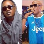 Rapper wars! N6 eviscerates his new enemy MI in new post as beef Continues