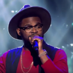 'It's Been A While Since I Went To Church' – Falz