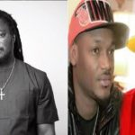Daddy Showkey slams Blackface – 'Let your music speak for you, stop ranting like a kid'