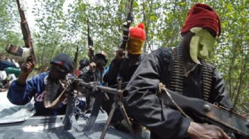 Suspected criminals kill pastor, abduct son in Ondo