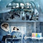 THE ICEHOTEL – A Business Case for Aspiring & Young Entrepreneurs
