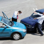 Steps To Take After Experiencing an Auto Accident