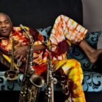 Femi Kuti announces 10th studio album