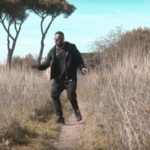 New Video: Iyanya – Iyanu (Holy Water)
