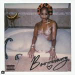 """Jidenna Unveils Artwork & Tracklist Of EP """"Boomerang"""""""