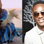 'I sang my first hit at 16, Korede Bello is 28 years old and still my boy' – Dammy Krane says