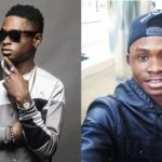Am Tired Of Being Single – Lil Kesh