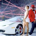 New Video & Mp3: Mr P (Peter Psquare) – For My Head