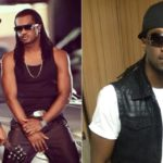 """I will go and do surgery to change my voice"" – Paul Okoye replies IG users asking why his voice sounds like 'Psqaure'"