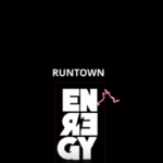 Lyric Video: Runtown – Energy