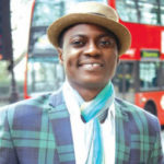 """You Are Only Good At Failing"" – Instagram User To Sound Sultan"