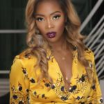 The Challenges I Faced With Roc Nation – Tiwa Savage