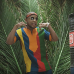 New Video: K.O ft. Runtown – Call Me