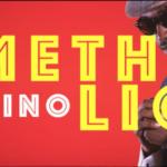 New Video: Lord Vino – Something Light