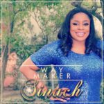 Sinach Way Maker [Music+Video]