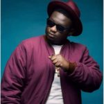Wande Coal Reportedly Gets Married In A Private Ceremony