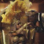 New Video: Wyclef Jean – Fela Kuti