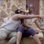New Video: Jah Prayzah ft. Yemi Alade – Nziyo Yerudo