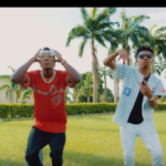 New Video: Yonda feat. Mayorkun – Bad Girl Riri