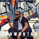 New Video: Zeez – Funwontan