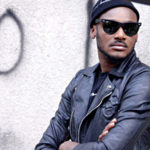 2Baba Shares The Happiest & Saddest Day Of His Life