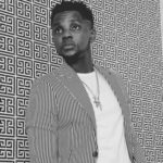 Exclusive Update: 'We haven't received their letter' – Kiss Daniel's camp reacts to getting sued by former label