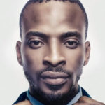 """Politicians Are The Real Thieves, Catch & Beat Them""- 9ice Defends Yahoo Boys (Watch)"