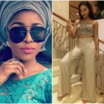Dazzling Nigerian woman declares on Twitter that she is searching for a spouse (See her prerequisites)