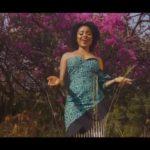 Adina – Makoma ft Sarkodie [New Music]