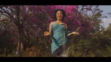 Adina – Makoma ft Sarkodie