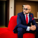 Banky W Lands Big Money Deal To Become Uber Ambassador