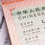 China Waives Visas For Visitors From 53 Countries