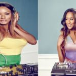 Nigerians react to DJ Cuppy selling the least tickets to her show for N500k