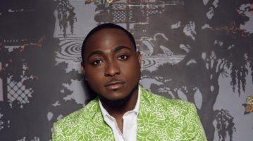 Davido Songs - NaijaMusic