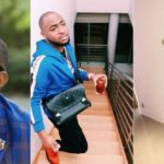 """F*ck International Collaboration, Drake No Be God"" – Davido (Watch)"