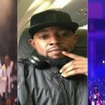 """Regulars spoilt the show, smell everywhere….""- Davido's concert attendee complains"