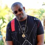 READ THIS! Don Jazzy Responds To Nigeria Vs Argentina 2 – 1 Match At Last